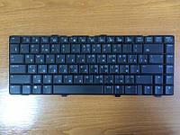 HP DV6000 Клавиатура