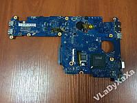 Samsung N130 материнская плата
