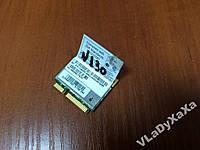 Samsung N130 Wi-Fi модуль