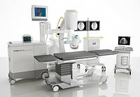 Аппарат ударно-волновой литотрипсии и терапии MODULITH SLK