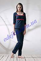 Пижама женская LNP 046/001 (ELLEN)
