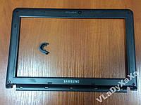 Samsung N130 рамка матрицы