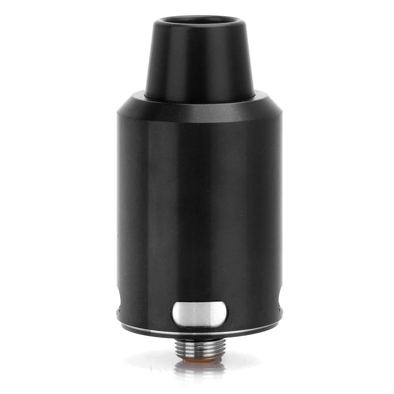 GeekVape Tsunami RDA - Атомайзер для электронной сигареты. Оригинал