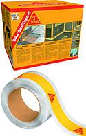 SikaSeal Tape S