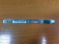 Acer 5100 BL51 инвектор подсветки