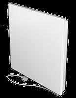 Керамическая отопительная панель FLYME 400 Вт, белая