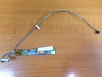 Asus A3H инвектор подсветки