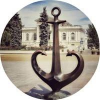Любимым Одесситам от Одесситов лучшие цены!На гироборды и сигвеи