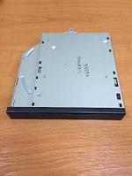 DVD-ROM SATA