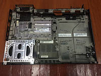 DELL XPS M1330 Корпус (дно)