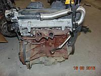 Двигатель рено канго renault kangoo 2010