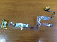 Шлейф матрица Samsung R40