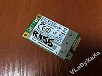 Samsung R455 Wi-Fi