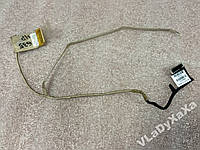 HP 635 шлейф матрицы