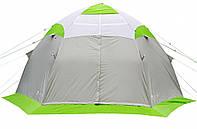 Зимняя палатка  LOTOS 5