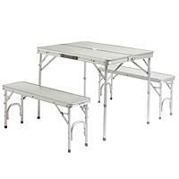 Комплект раскладной мебели Grilland HXPT-8829-X