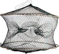 Раколовка Круглая(диаметр 50 см)