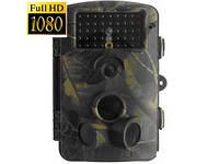 Охотничья камера слежения, видерегистратор LTL ACORN 8210BR LONG RANGE