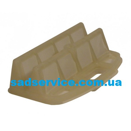 Фильтр воздушный для бензопилы Oleo-mac 937, 941C