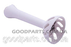 Блендерная ножка (насадка) для блендера Tefal SS-192060 FS-9100014150