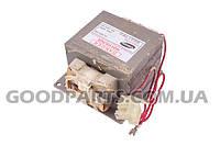 Трансформатор для микроволновки Samsung SHV-EURO2-1 DE26-00153A