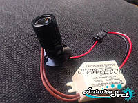Светильник Aurorasvet-1W для освещения ювелирных витрин. LED освещение. Светодиодное освещение., фото 1