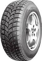 Зимние шипованные шины Tigar Sigura Stud 185/65 R15 92T шип