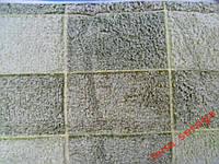 Плед простынь фибро 180 х 220