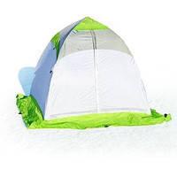 Палатка зимняя  LOTOS 1
