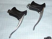 Тормозные ручки шоссе Artek AR-250A