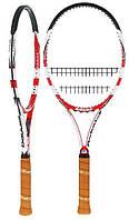 Теннисная ракетка BABOLAT Pure Storm LTD GT