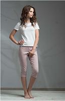 Пижама женская LNP 058/001 (ELLEN)