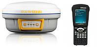 GNSS RTK приемник South S82N + контроллер Psion, фото 1