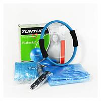 Набір для пілатесу Tunturi  Pilates Kit
