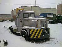 Вилочный погрузчик 4045 Р 74г. вып. (Львов)