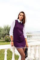 Платье женское классическое 091 kiri, фото 1