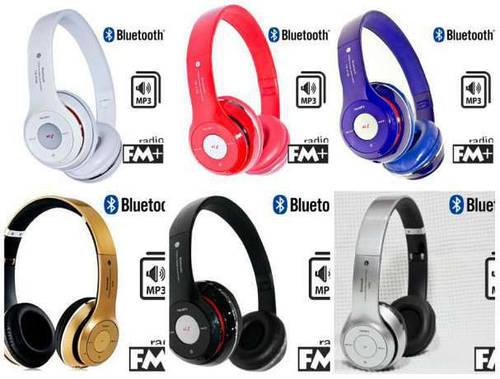 Наушники беспроводные Beats Solo HD S460 4c6abc215ca11