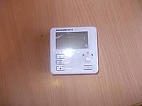 Комнатный терморегулятор (термостат) AURATON 3013