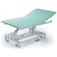 Широкие столы для упражнений BOBATH ADVANCED