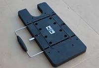 Кронштейн съемный для электромоторов CAYMAN и ROCKSIE - PJ59906