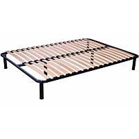 Каркас кровати Come-for стандарт 160/200