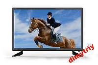 Телевизор Saturn TV LED19HD400U