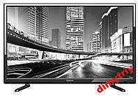 Телевизор SATURN TV LED32HD700UT2