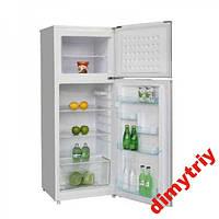 Холодильник Sea Breeze SB KNS-210D
