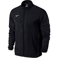 Детская ветровка Nike Team Performance Shield Jacket  Boys