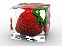 DOWCAL™ N  (от -45 до +120 °С) теплоноситель для пищевых производств