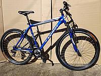 Велосипед найнер Azimut Energy 29ER 21 ростовки