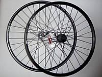 Колеса в сборе для найнера Shimano Deore 29ER