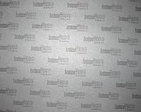 Материал безасбестовый TRIAL ISA 2331 (1.50*1000*1500 мм)