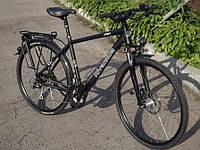Велосипед Riverside Disc 28 колесо 19,5 ростовка